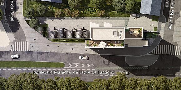plan-de-masse-bati-armor-air-161347-rennes-167515.jpg