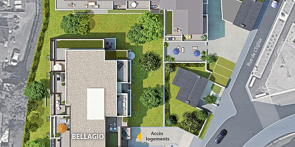 plan-de-masse-bati-armor-bellagio-109990-saint-gregoire-135549.jpg