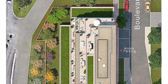 plan-de-masse-bati-armor-boulevard-de-vitre-rennes-172051.jpg