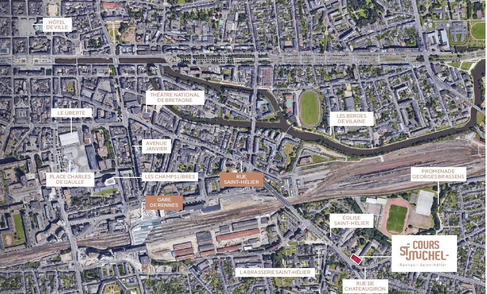 plan-de-situation-bati-armor-cours-st-michel-153448-rennes-160218.jpg