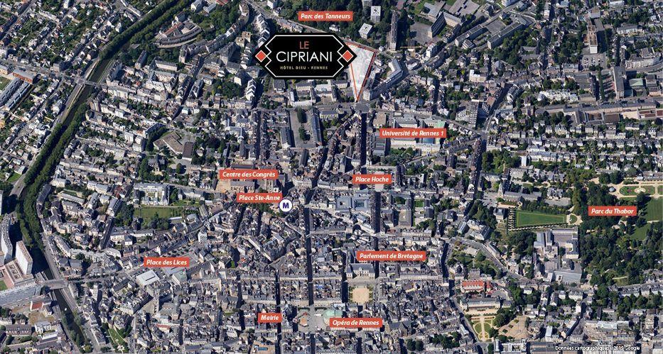 plan-de-situation-bati-armor-le-cipriani-tranche-2-77379-rennes-98432.jpg