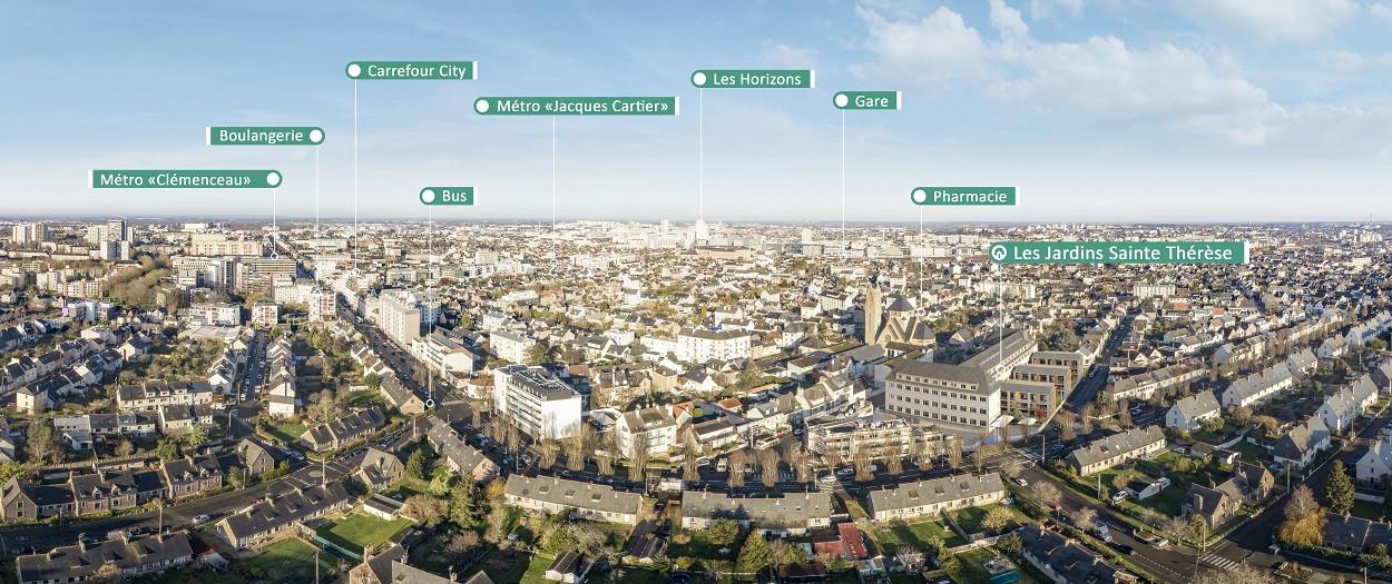 plan-de-situation-bati-armor-les-jardins-sainte-therse-169182-rennes-174466.jpg