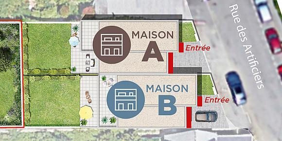 plan-de-masse-bati-armor-maisons-161441-rennes-168105.jpg
