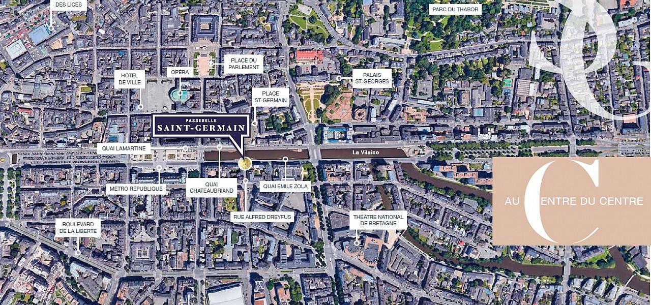 plan-de-situation-bati-armor-passerelle-st-germain-162598-rennes-170759.jpg