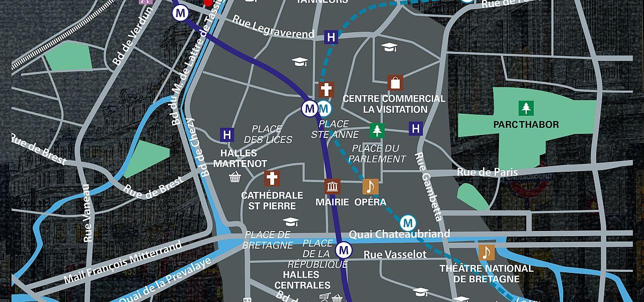 plan-de-situation-bati-armor-riverside-61328-rennes-79967.jpg