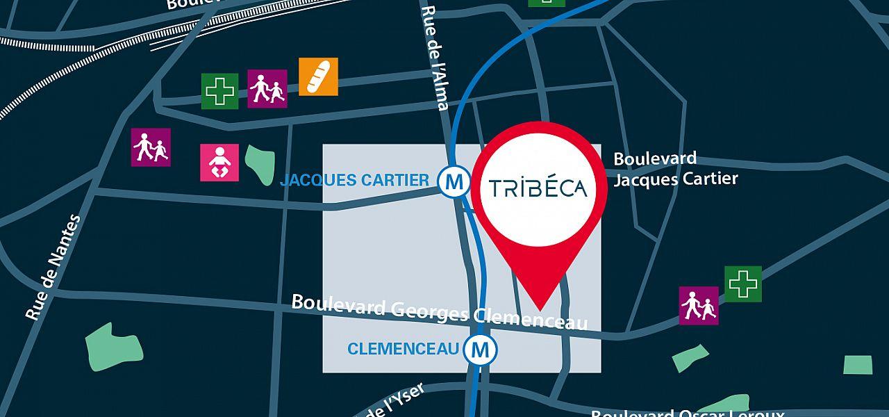 plan-de-situation-bati-armor-tribeca-91524-rennes-115953.jpg
