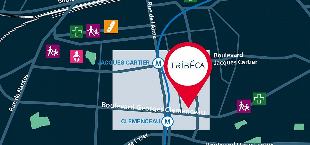 scene-interieure-bati-armor-tribeca-tranche-2-101760-rennes-130882.jpg