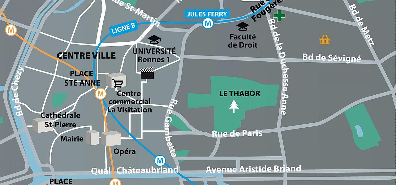 plan-de-situation-le-84-rennes-55977.jpg