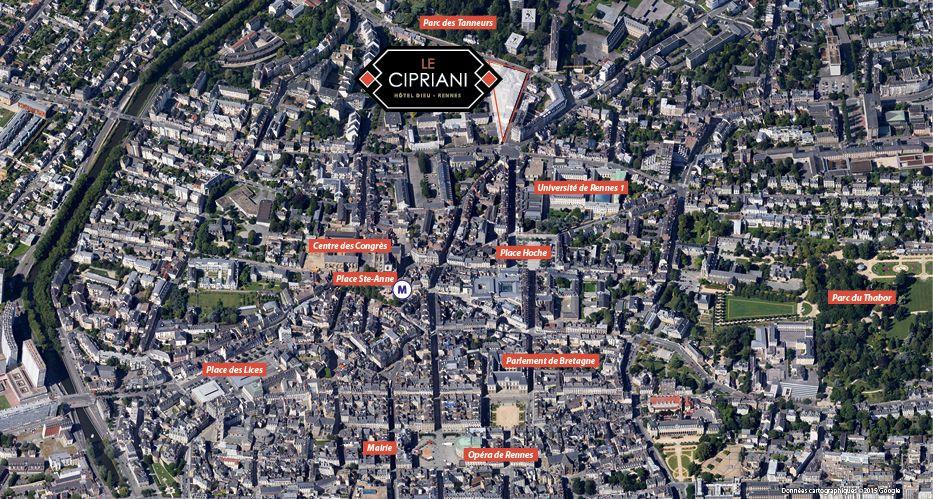 plan-de-situation-le-cipriani-rennes-66699.jpg