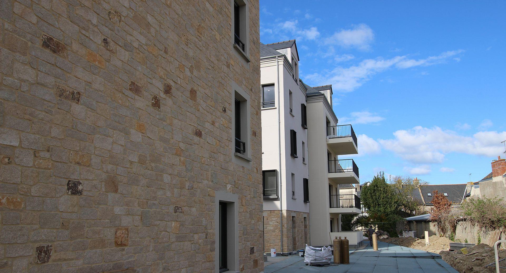 achat appartement neuf saint malo programme neuf le clos des regatiers bati armor. Black Bedroom Furniture Sets. Home Design Ideas