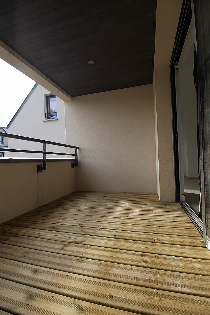 Achat appartement neuf saint malo programme neuf le clos for Carrelage st malo