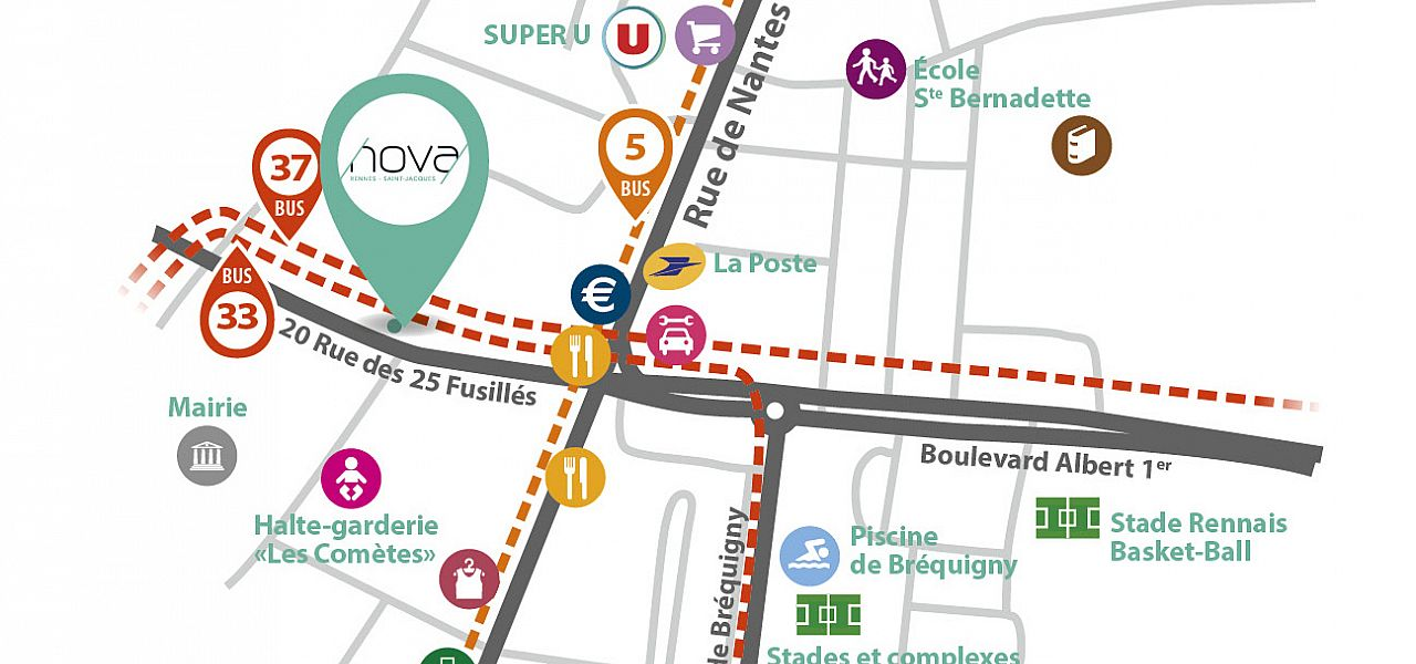 plan-de-situation-nova-rennes-st-jacques-66250.jpg