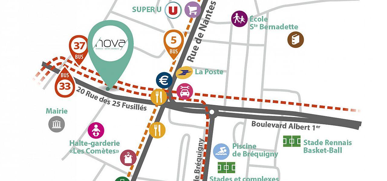 plan-de-situation-nova-rennes-st-jacques-66250.jpg