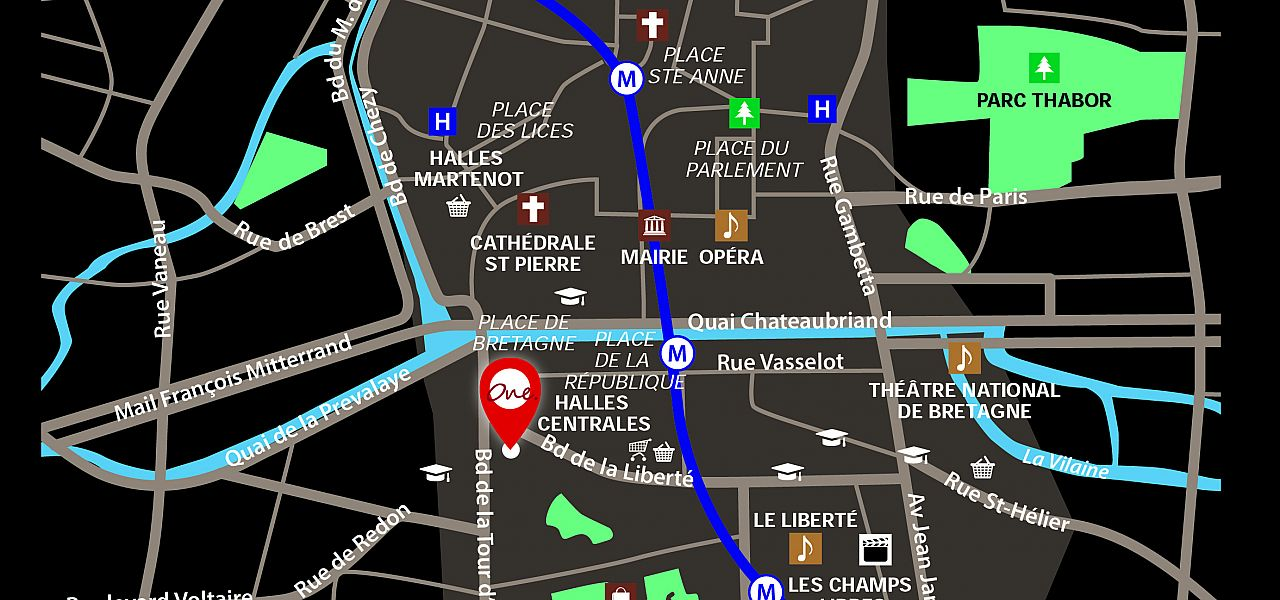 plan-de-situation-one-rennes-66297.jpg